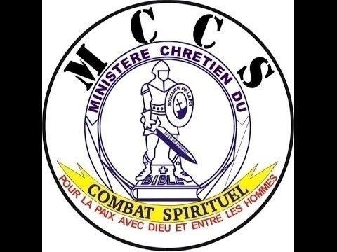 Blaise Kinkala - Compil d'Adorations (Feat Dieudonné du Ciel & Chorale JCC) (Colloque JCC Brazza)