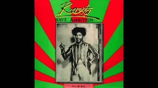 Rasta Have Ambition (Full Album)