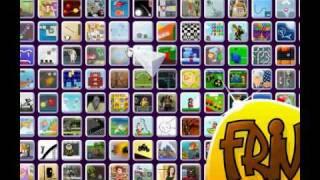 Friv.com Games