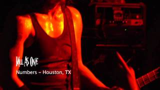 DEATH ANGEL - North American Tour Diary (PART 2)