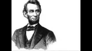 Video Best quotes by Abraham Lincoln part 1 download MP3, 3GP, MP4, WEBM, AVI, FLV November 2018