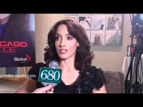 680News - Video - 680News video Jennifer Beals.mpg
