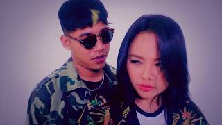 Jie Rap X Elischa - Cewek Matre (Official Music Video)