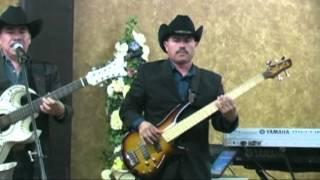 Monte de Salvacion, Houston TX - 'Cadetes de Cristo'