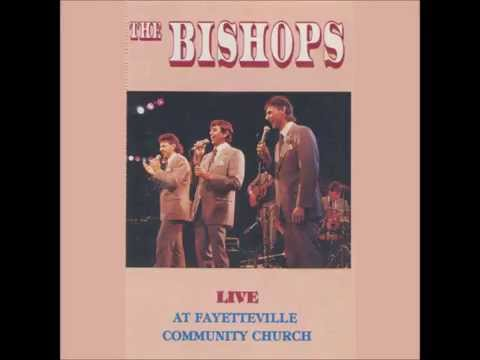 """Welcome Home"" - Bishops (1988)"