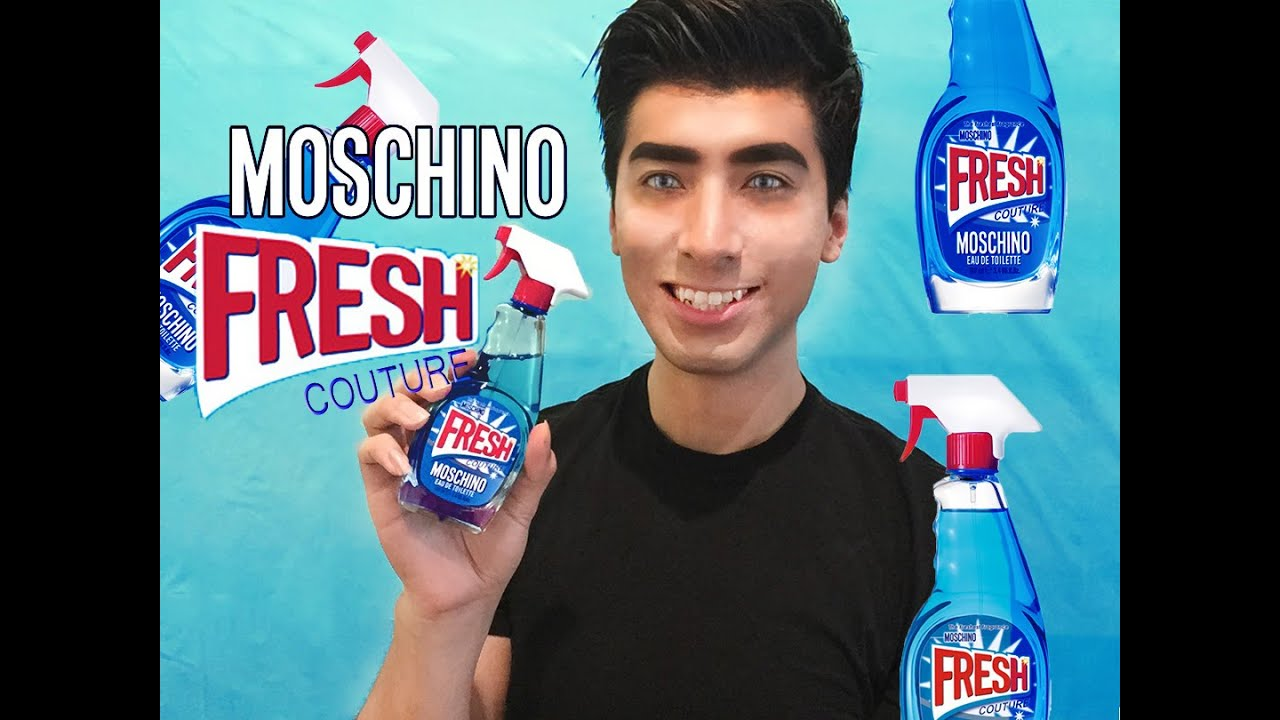Moschino is an italian luxury fashion house, specialising in leather accessories, shoes,. Women's fragrance launched in 2012; moschino toy, unisex fragance launched in 2015; moschino fresh, women's fragance launched in 2015.