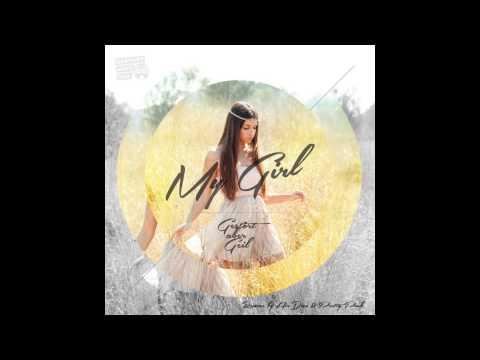 Gestört aber Geil - My Girl (Original Mix)