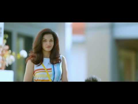 ChunkzZ vs Chandu pottum chankelasum song editted by DeepakAD
