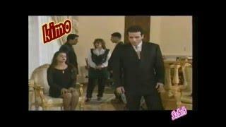 شهاب حسني :: وداع  HD