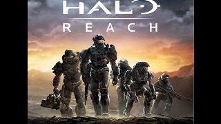 Halc Reach
