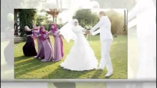 Maher Zain - Baraka Allahu Lakuma - Arabic - HD. nice :)