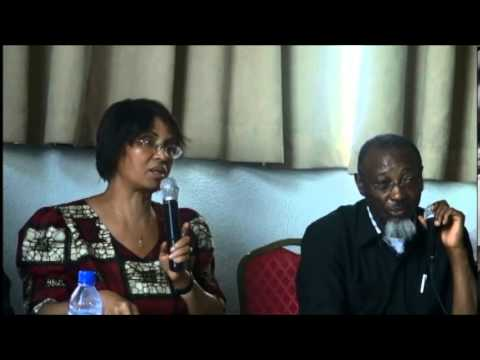 How to Initiate, Develop and Implement Relevant Curriculum Reforms