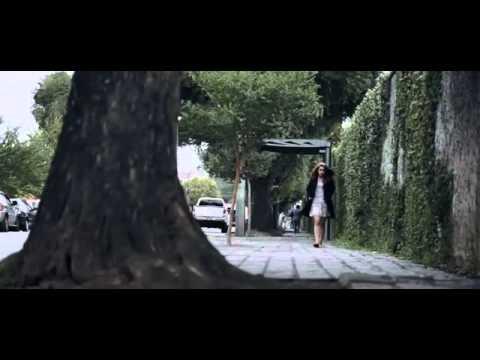 Trailer do filme O Preço do Silêncio