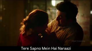 agar-tum-saath-ho-emotional-whatsapp-status-2018