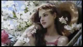 Красивая песня о женщине