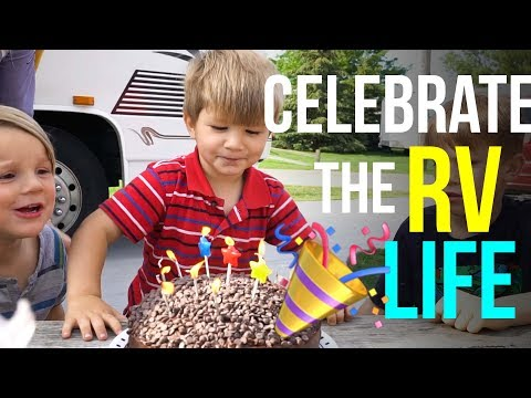 NEW OR USED?  FIRST TIME RV PURCHASE TIPS AND CONSIDERATIONS
