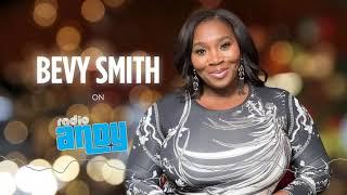Clive Davis talks Whitney Houston documentaries