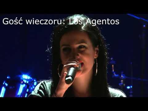 XIII GALICJA BLUES FESTIVAL 2016 KROSNO