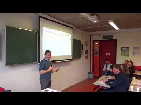 Hartger Wassink: Kennis over onderwijs: feiten, verhalen en waarden