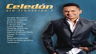 Jorge Celedón & Elvis Crespo - Nuestra Canción