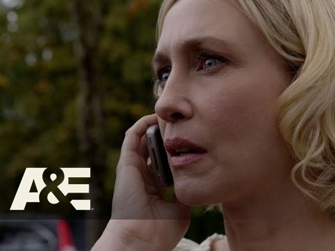 Bates Motel: Emma Tells Norma About Norman's Black Outs (Season 2, Episode 6) | A&E