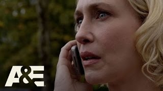 Bates Motel: Emma Tells Norma About Norman