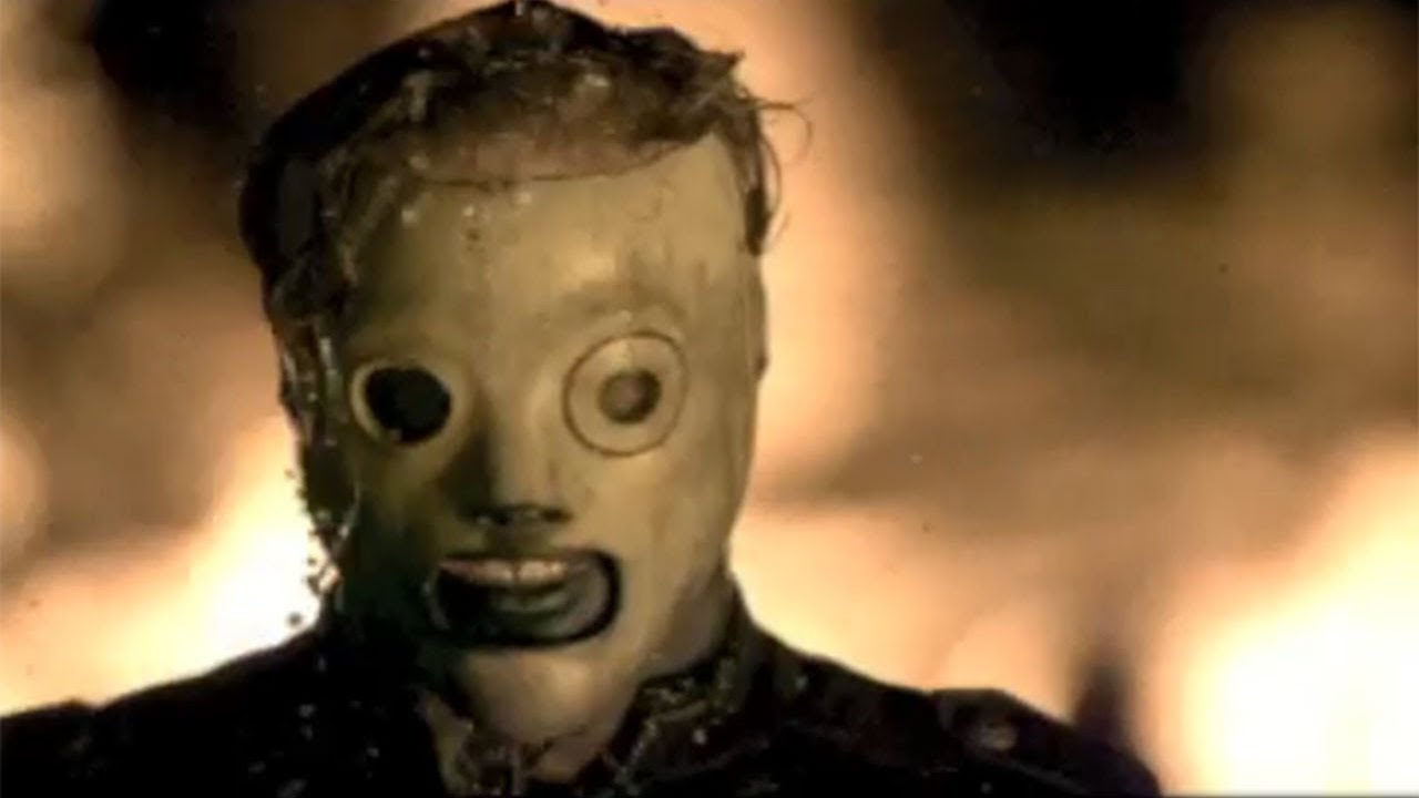 slipknot-psychosocial-official-video-slipknot