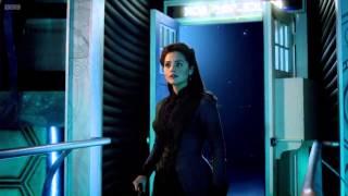 Doctor Who - Season 7 - New Tardis [2013 HD]