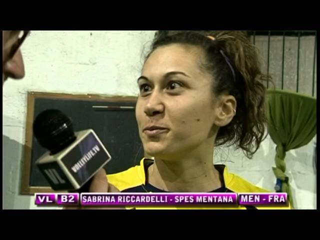 Interviste Mentana vs Frascati