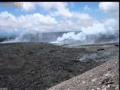 hawaii-kilauea-volcano-mlk-daily-sequence-usgs
