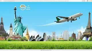 Преимущества Appi Travels перед другими туристическими компаниями!