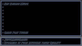 Hap Hazard Music - Game Play Theme [1080p HD]