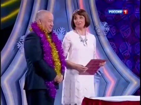 Игорь Маменко и Светлана Рожкова Магазин на кровати