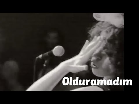 Ödül & Funk Alaturka - Olduramadım (Cover)