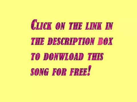 Set Fire To The Rain - Adele + MP3 Download ( With Lyrics )