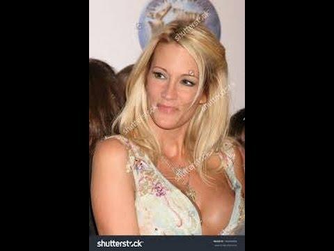 Porn actress Jessica Drake ने Donald Trump पर लगाया यौन उत्पीड़न का आरोप