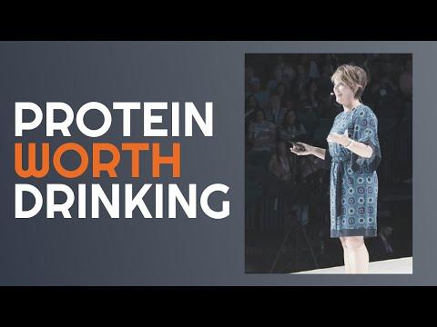 Plexus Lean Protein