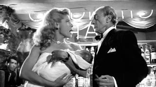 Víctimas del Pecado (1951) | Ninón Sevilla, Tito Junco, Rodolfo Acosta (Trailer)