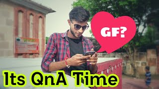 Its QnA Time - Ami vlogs.mp3