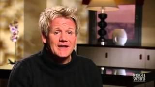 kitchen nightmares season 4 episode 4 revisited 1