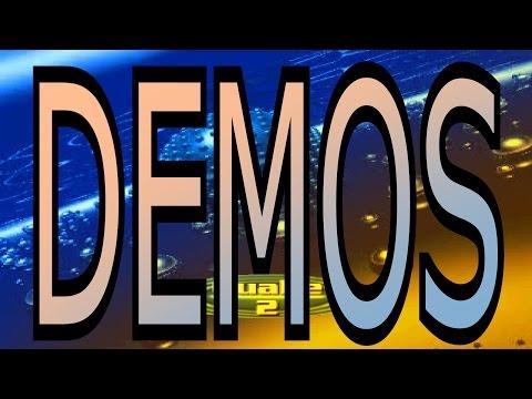 Doomed Demos