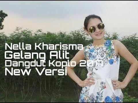 Nella Kharisma - Gelang Alit [Dangdut Koplo 2017]