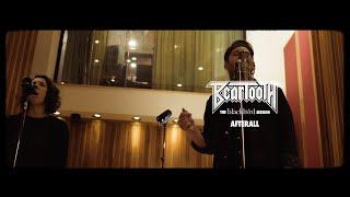 Смотреть клип Beartooth - Afterall