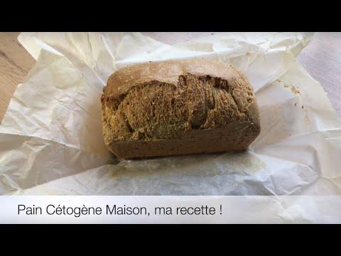 pain-cétogène-maison,-ma-recette-!
