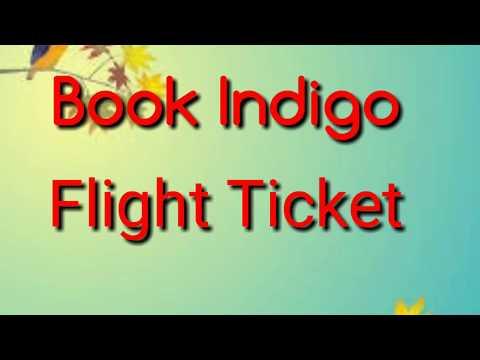 book-flight-ticket-on-indigo