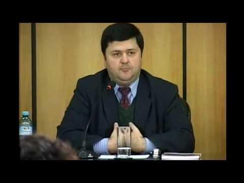 Multiparentalidade  a coexistência de filiações socioafetivas e biológicas no ordenamento jurídico 2
