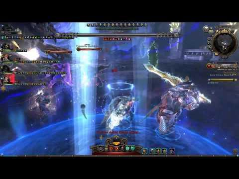 Neverwinter - [TSOW] mttsus [part 14] Epic Demo