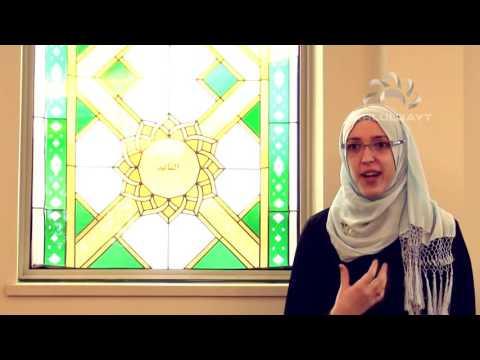 My Story My Journey My Islam  - Amanda Smith - 24 June 2016 streaming vf
