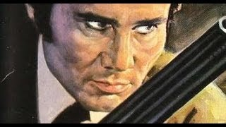 THE MANHUNT[1975][FULL MOVIE]