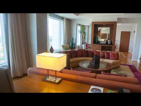 Schaumburg: Overview